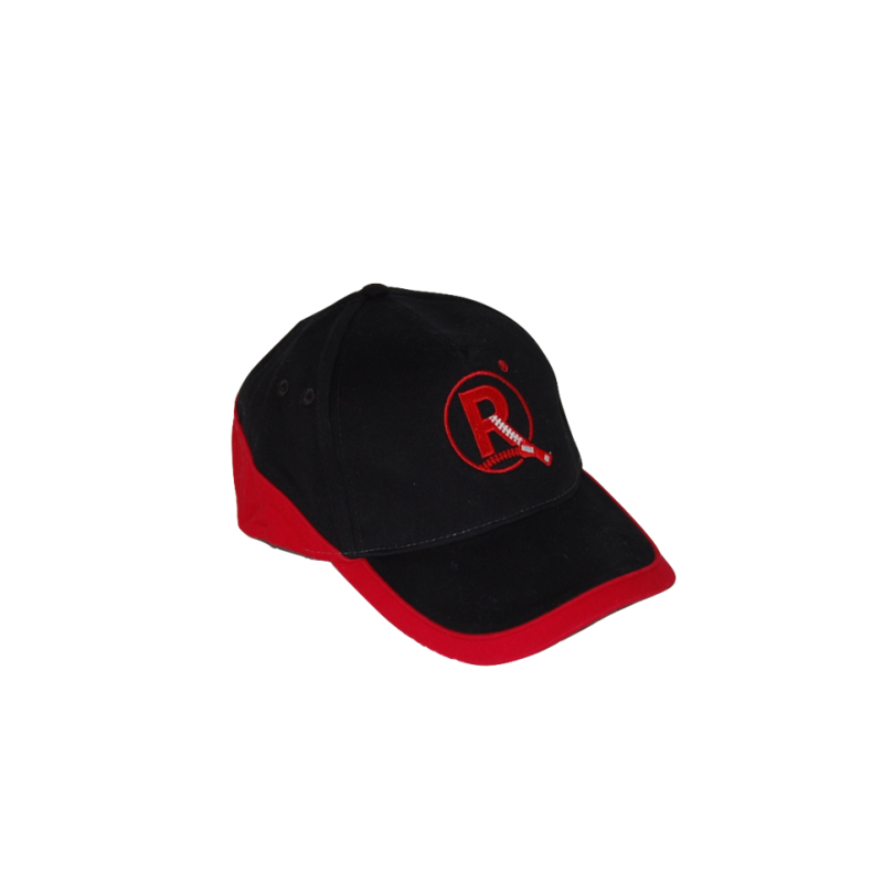 Competition Cap